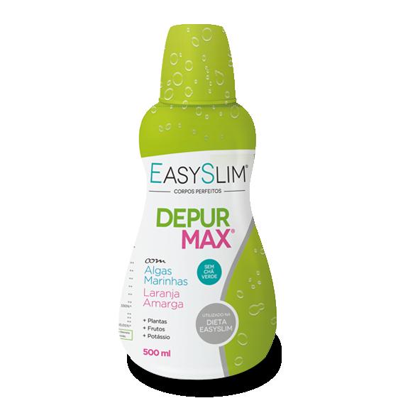 DepurMax