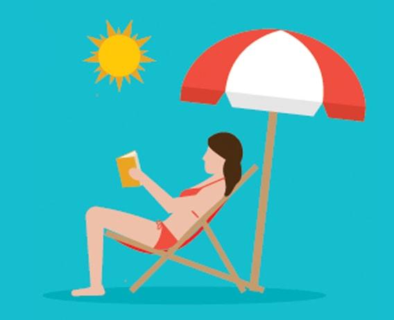 Conhece a vitamina do sol?