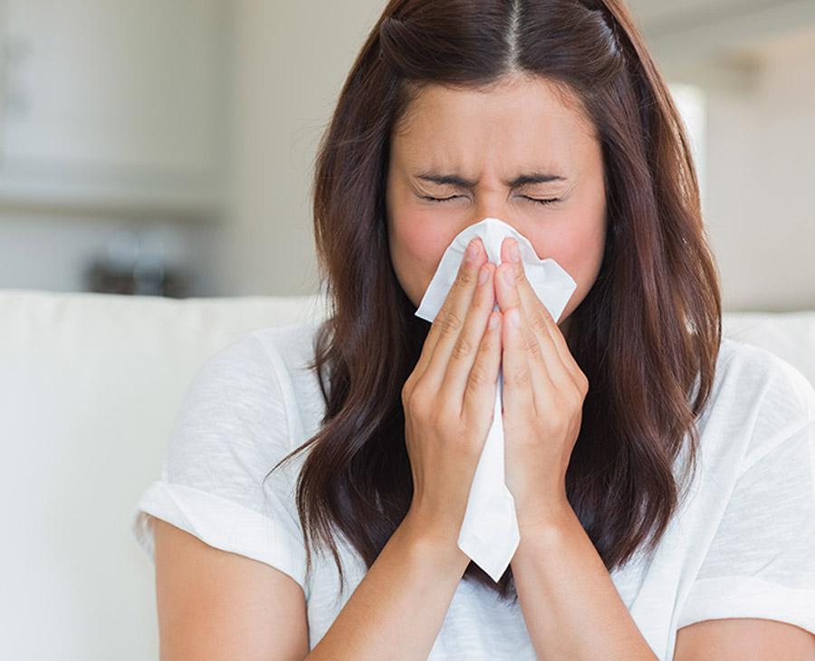 Quais os melhores alimentos para prevenir constipações?