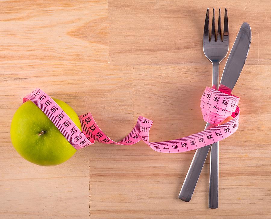 A importância do combate à obesidade