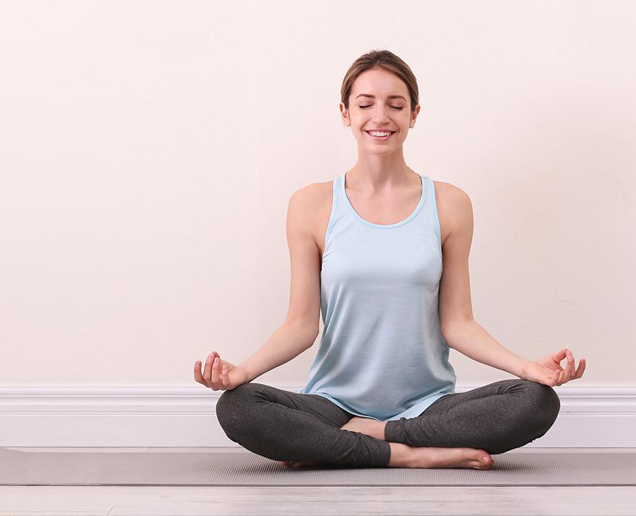 Stress e peso: qual a ligação?