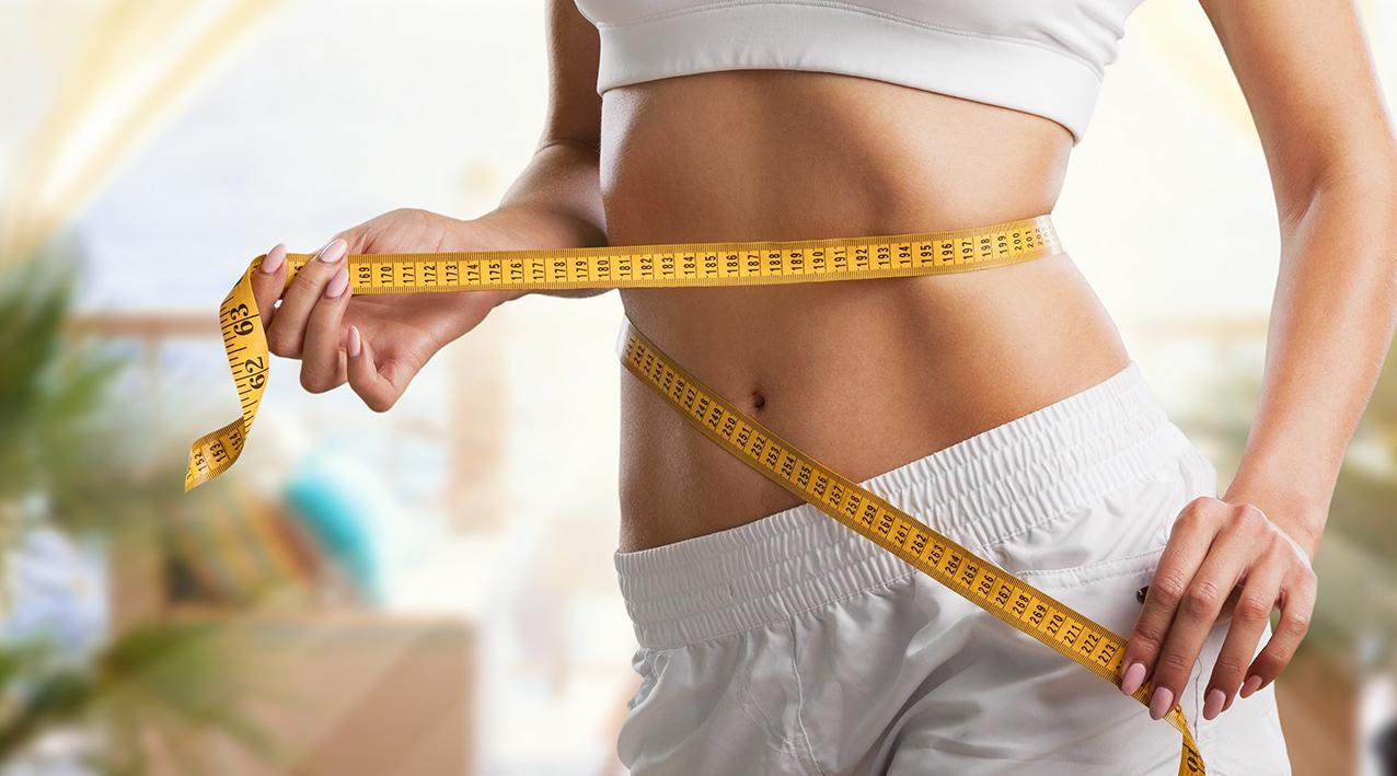 Sabia que a Gordura mais Perigosa para a Saúde é a mais Fácil de Perder?