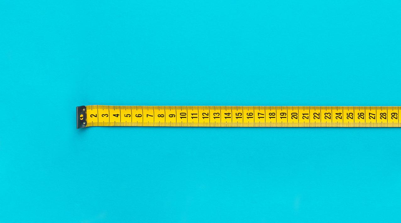 Como calcular o IMC – e vale a pena?